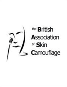 The British Association of Skin Camouflage