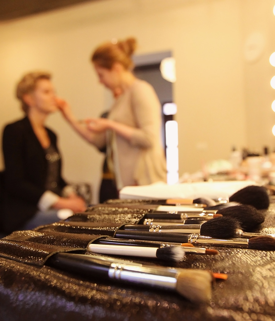 Hire A Make Up Artist Make Up Artist Agency The Iver Academy